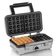 Cuisinart WAF1U Waffle Maker