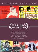 The Best of Ealing Studios