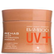 Alterna Bamboo UV+ Rehab Deep Hydration Masque 142g