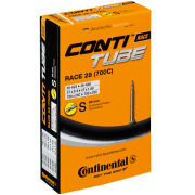 Continental Race 28 Inner Tube 700 x 18-25mm Presta