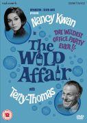 Wild Affair
