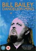 Bill Bailey Live: Denelion Mind