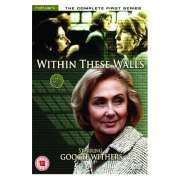 Within These Walls - Series 1