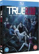 True Blood - Temporada 3