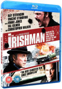 Kill Irishman