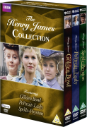 The Henry James Collection