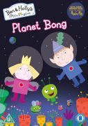 Ben & Holly's Little Kingdom - Planet Bong