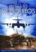 Men And Mosquitos