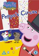 Peppa's Circus