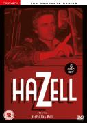 Hazell: Complete Serie