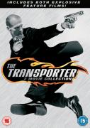 Transporter / Transporter 2