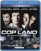 Cop Land - 15th Anniversary