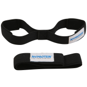 Correas Figure 8 de Myprotein