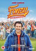Fonzy