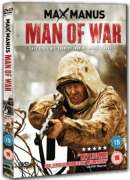 Man Of War