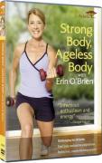 Strong Body, Ageless Body
