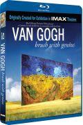 IMAX: Van Gogh - Brush With Genius