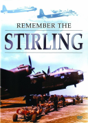 Remember The Stirling