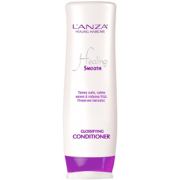 L'Anza Healing Smooth Glossifying Conditioner (250ml)