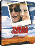 Thelma & Louise Steel Pack