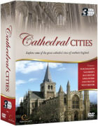 Cadral Cities