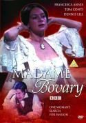 Madame Bovary [1975 BBC Adaptation]