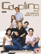Coupling - Series 1 - 4
