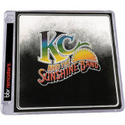 KC And The Sunshine Band (Expanded Edition)