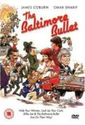 Baltimore Bullet