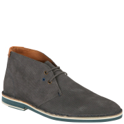 Ted Baker Men's Tullik2 Shoe - Green