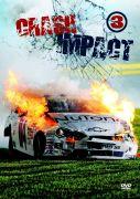 Crash Impact 3