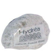 Hydrea London - Natural Pumice Stone