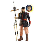 Doctor Who Staffel 6 Action Figur - Uncle