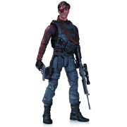 Figura DC Collectibles Deadshot - Arrow