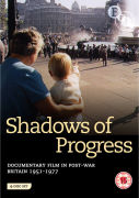 Shadows of Progress