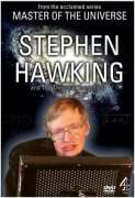 Stephen Hawking's The Theory Of Everything