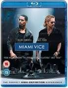 Miami Vice [2006]
