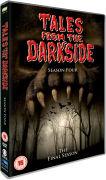 Tales from Darkside - Seizoen 4