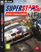 Superstars V8 Racing: Next Challenge