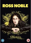 Ross Noble Things
