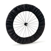 Scicon High Profile Wheel / Tyre Cover