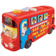 Vtech Playtime Bus (Refresh)