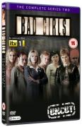 Bad Girls - Series 2