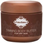 Fake Bake Tanning Body Butter 113ml