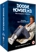 Doogie Howser - The Complete Collection