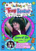 Tracy Beaker - More Of Me