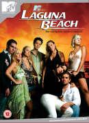Laguna Beach - Seizoen 2