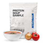 Protein Soup (sample)