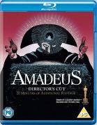 Amadeus [Directors Cut]