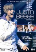 Justin Bieber: Teen Idol